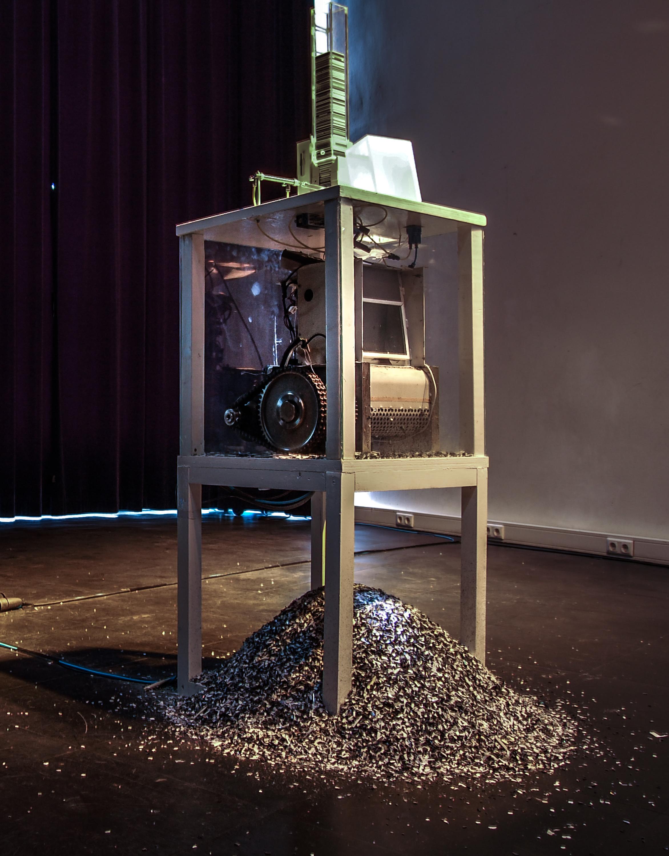 Dia-Exit 3 installation.jpg