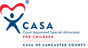 CASA-of-Lancaster-County-Inc.png