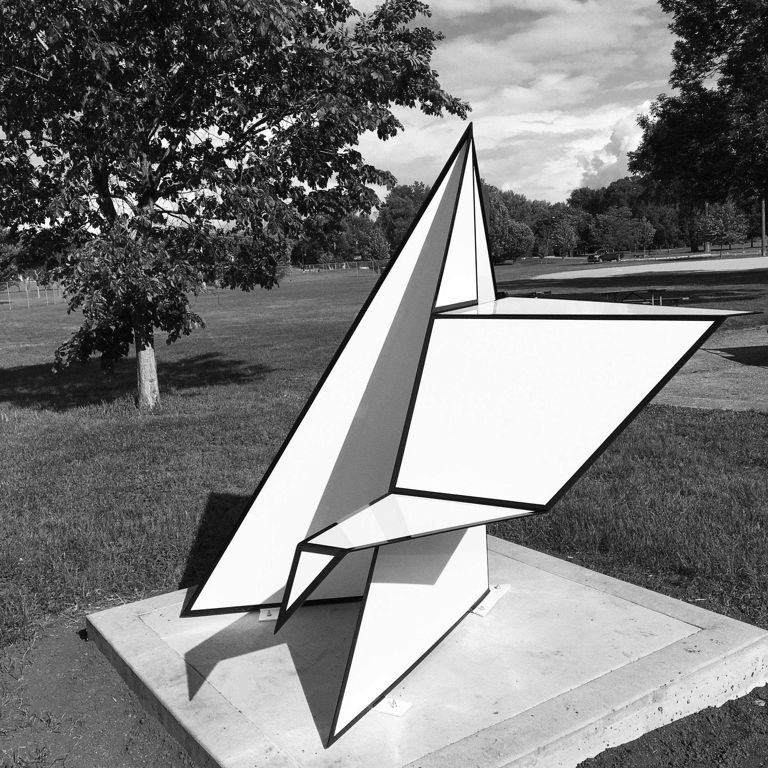 sculpture BW back side.jpg