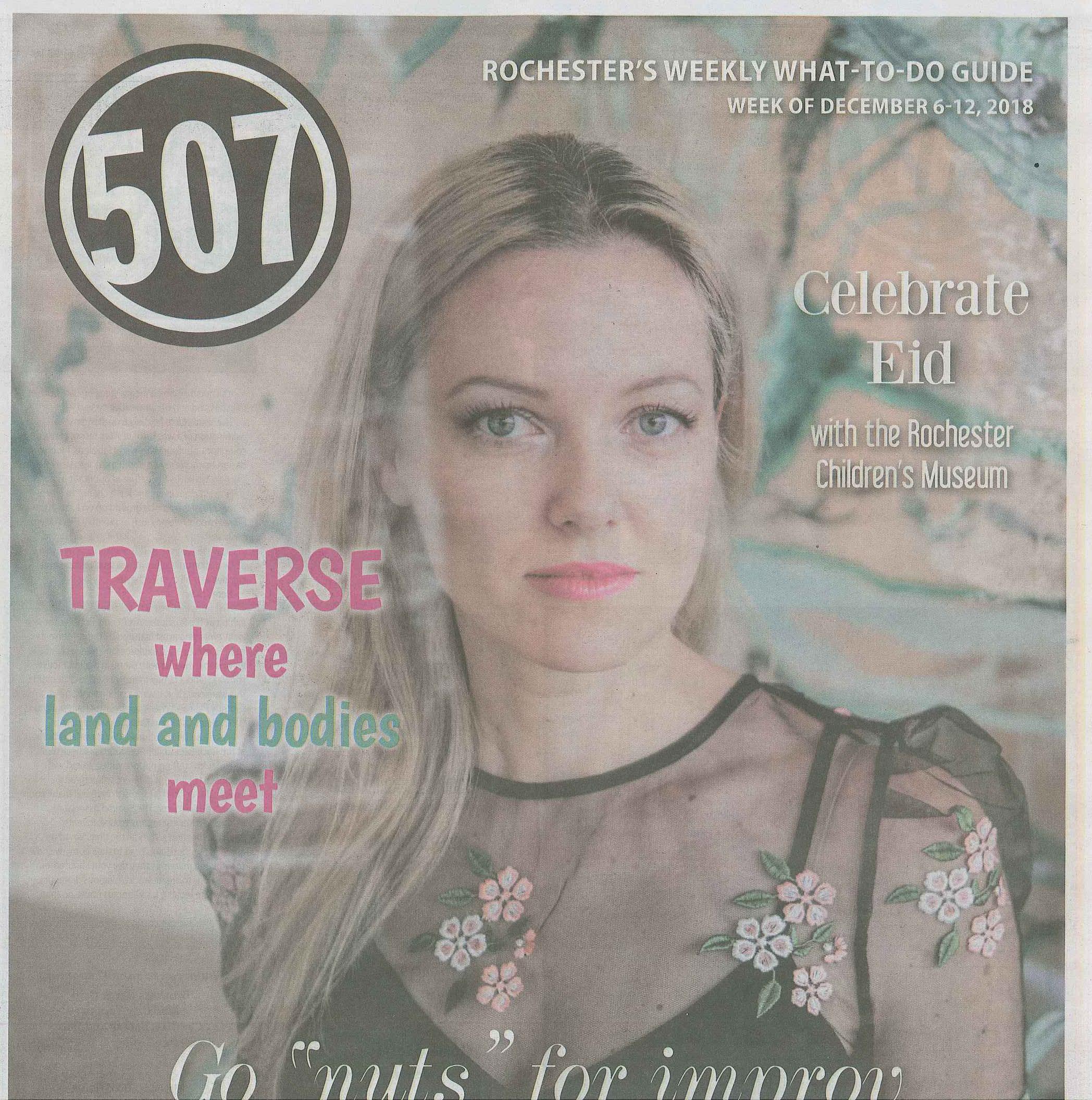 507 Mag Cover.jpg