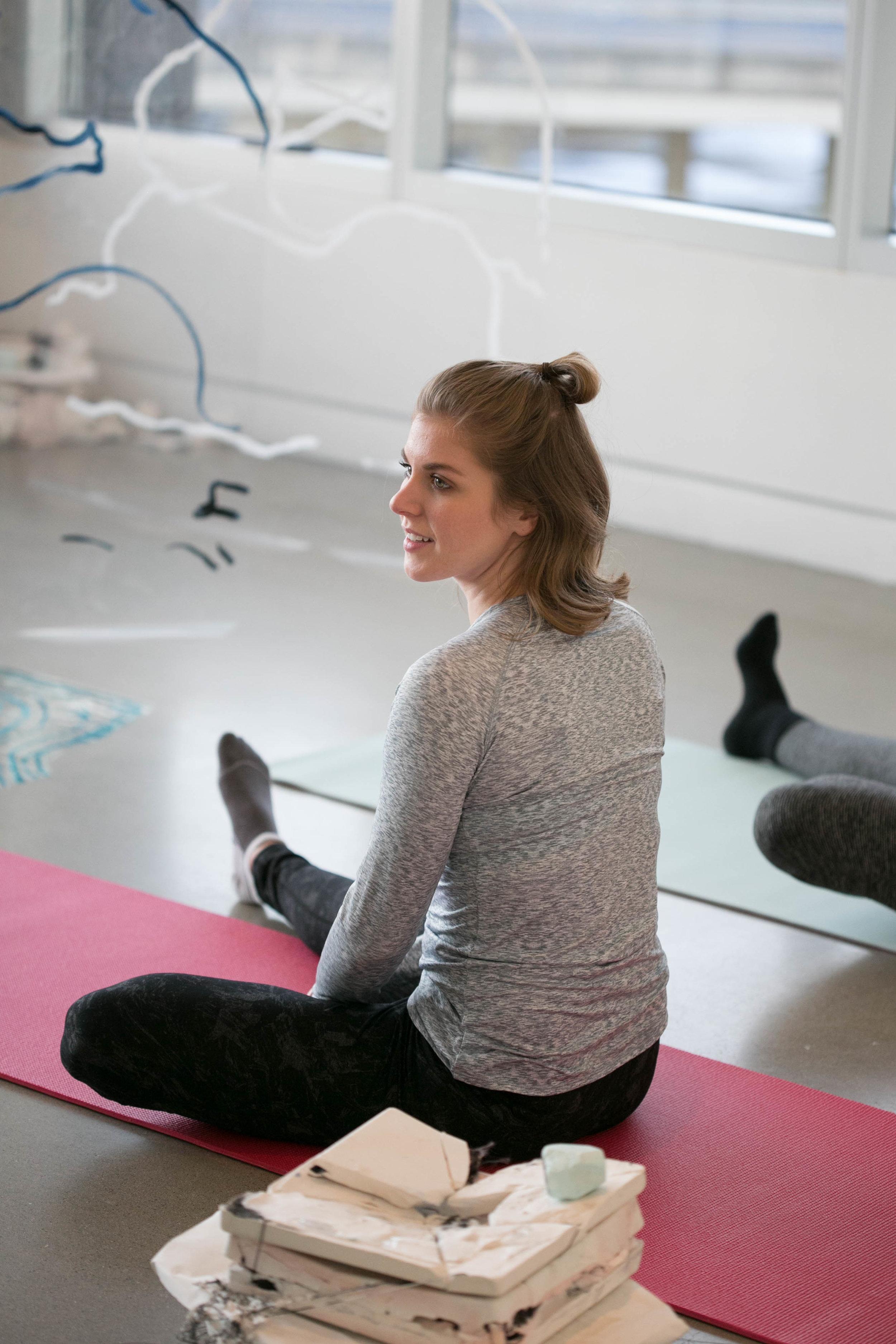 T R A V E R S E Yoga KM-25.jpg