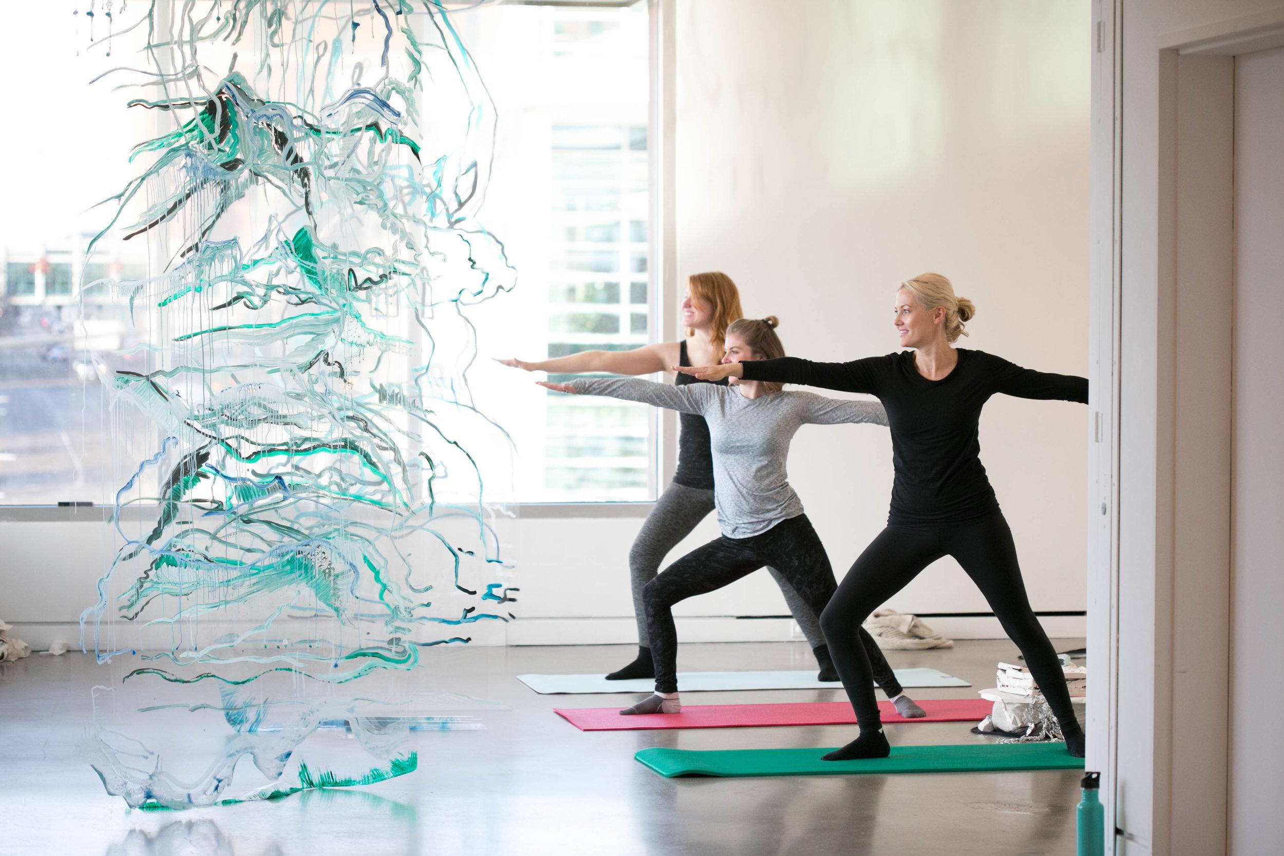 T R A V E R S E Yoga KM-30.jpg