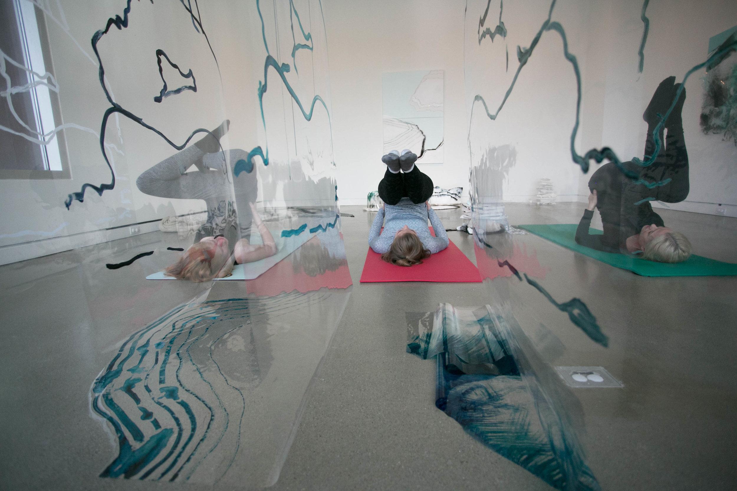 T R A V E R S E Yoga KM-40.jpg