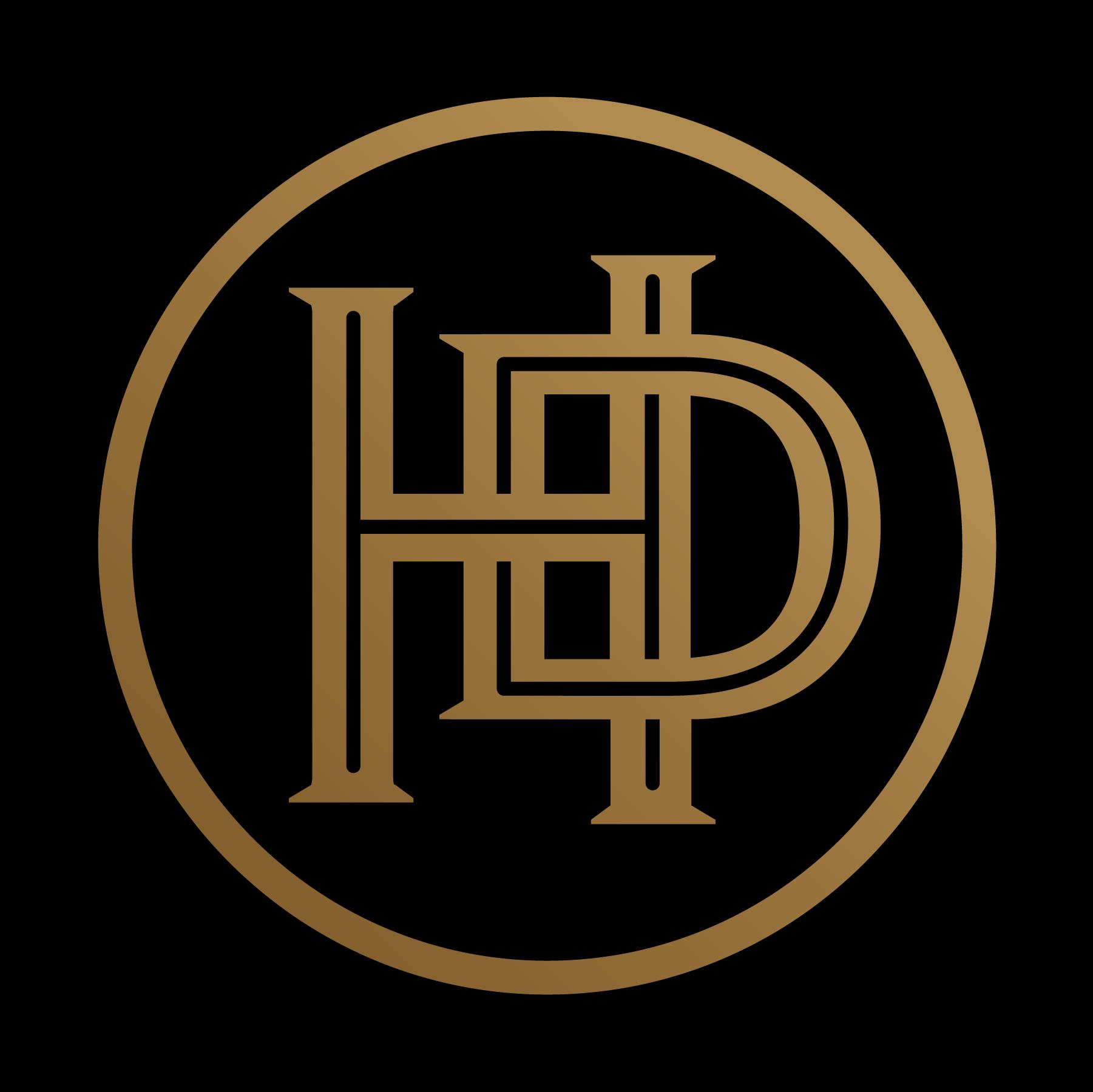 HD_Logo_HD_color.png