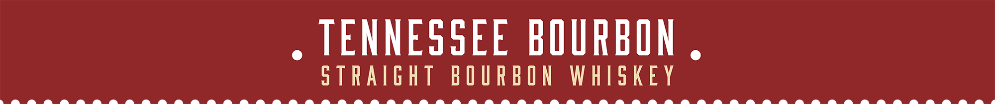 tn-bourbon-2k.png