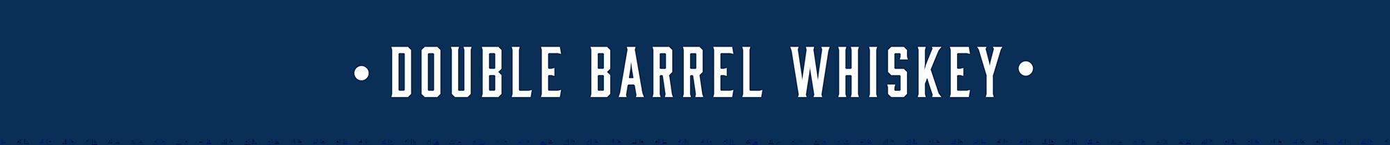 2xbarrel-2k.png