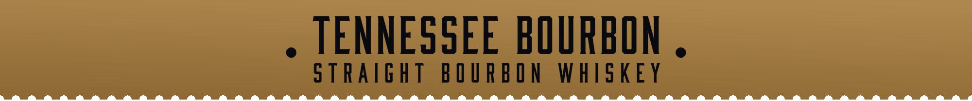 tn-bourbon-10yr.png