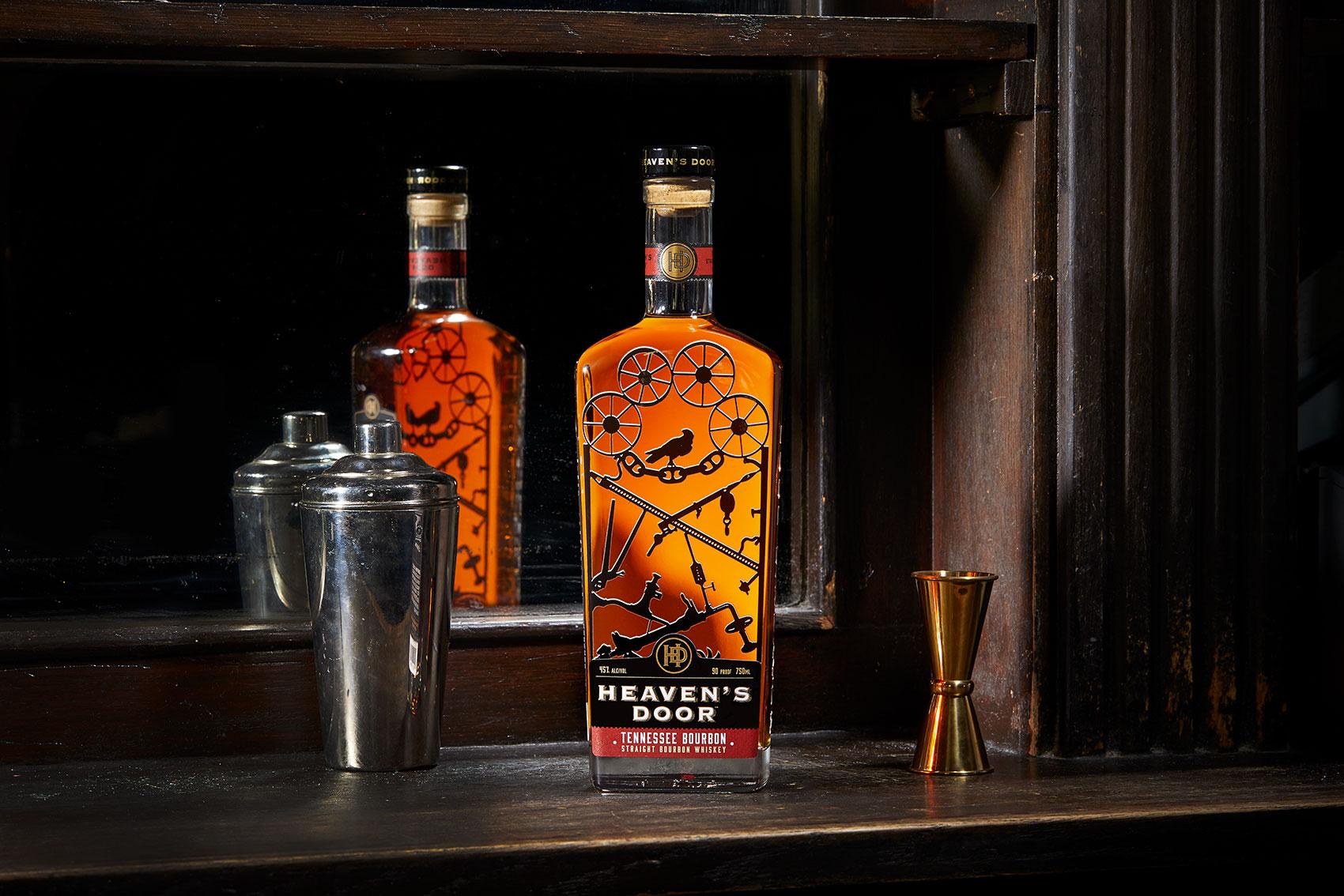 tennessee-bourbon-hero-shot.jpg
