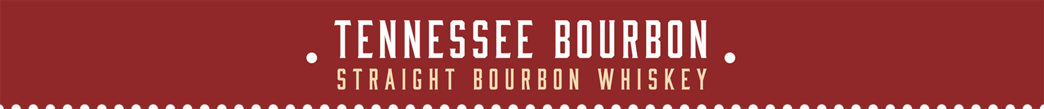 Tennessee Bourbon.png