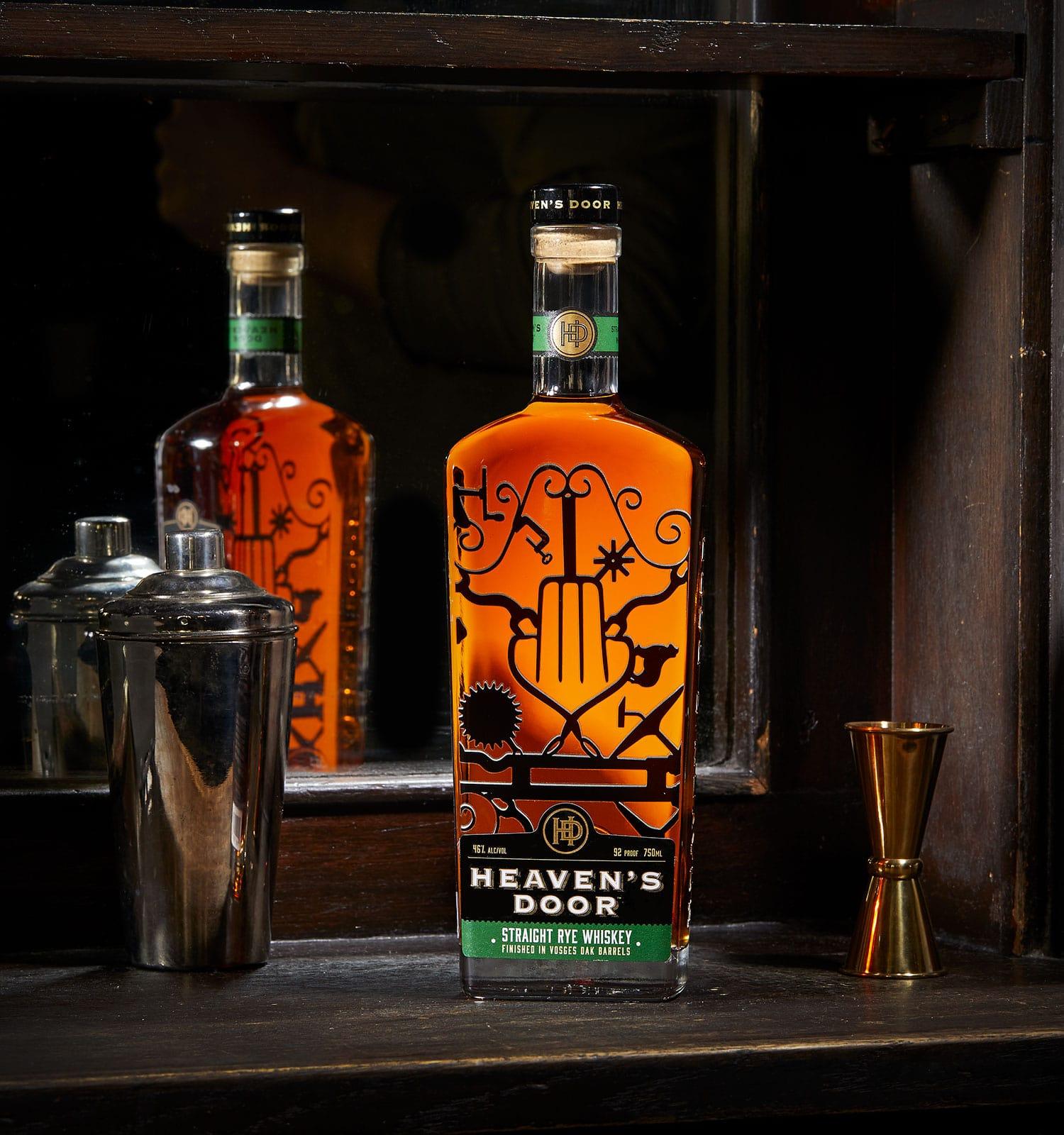 Straight Whiskey.jpg