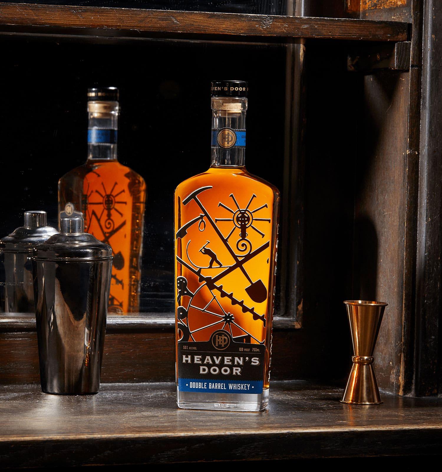 Double Barrel Whiskey.jpg