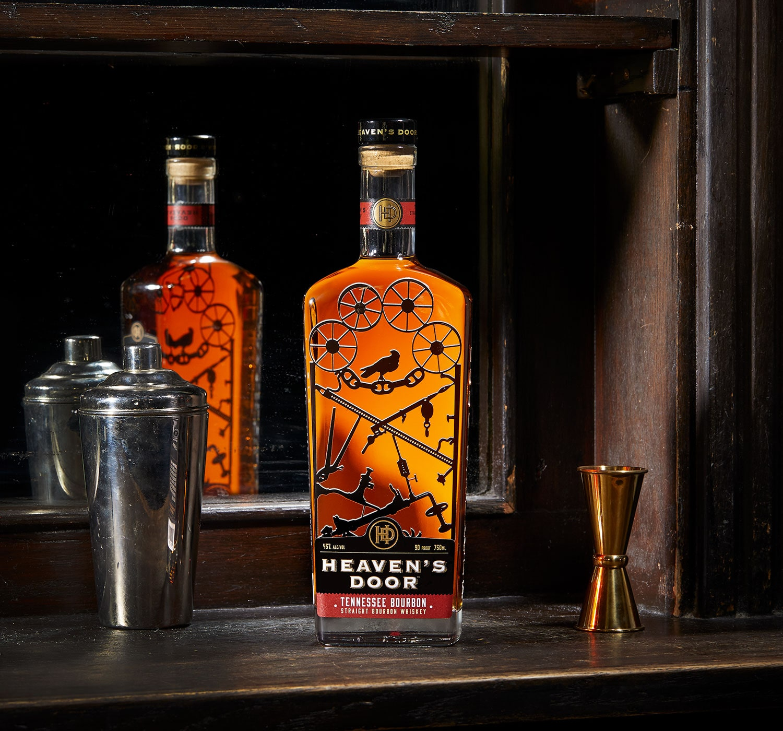 Tennessee Bourbon.jpg