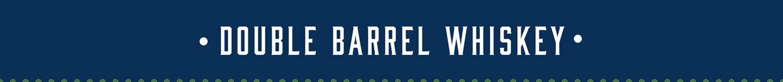 2xbarrel-2k-min.png