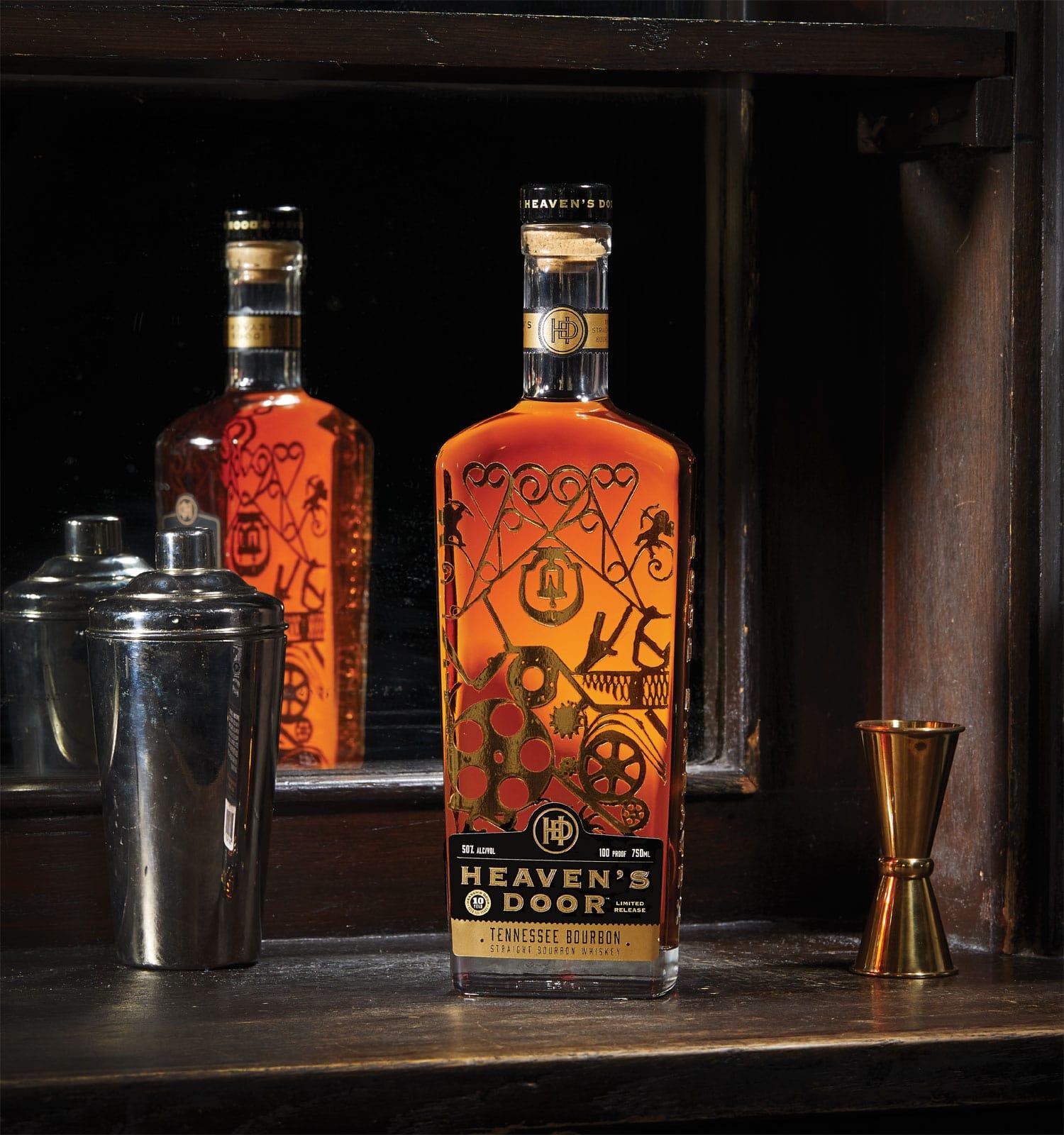 10yr-whiskey-1500x1600.jpg