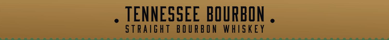 tn-bourbon-10yr-min.png