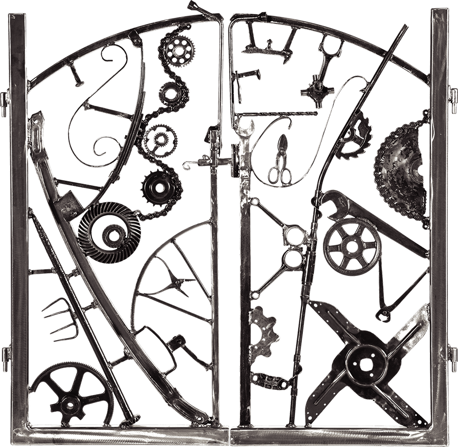 gate@900px.png