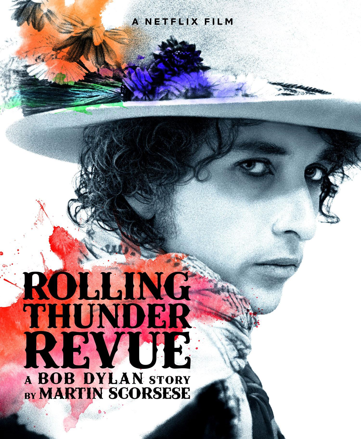 Rolling_Thunder_Revue_Vertical-Main_RGB_PRE-min_2.jpg