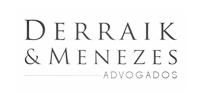 Derraik & Menezes