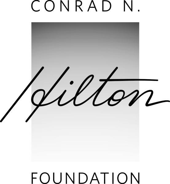 hilton-fdn-logo.jpg