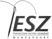 Munkaruha-logó.jpg