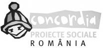 Concordia-logo.jpg