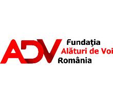 adv_logo_220x200