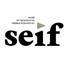 seif_logo_220x200