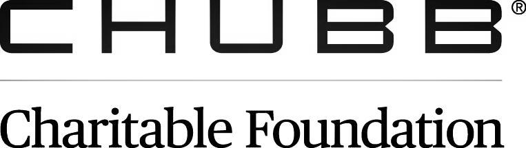 CharitableFoundation_D+Blue.jpg