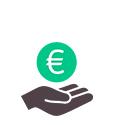 invest-euro-113x125.jpg