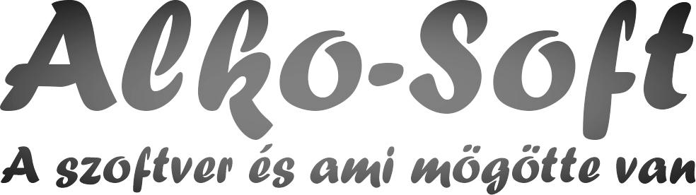 logo_as.jpg