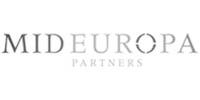 MidEuropa Partners