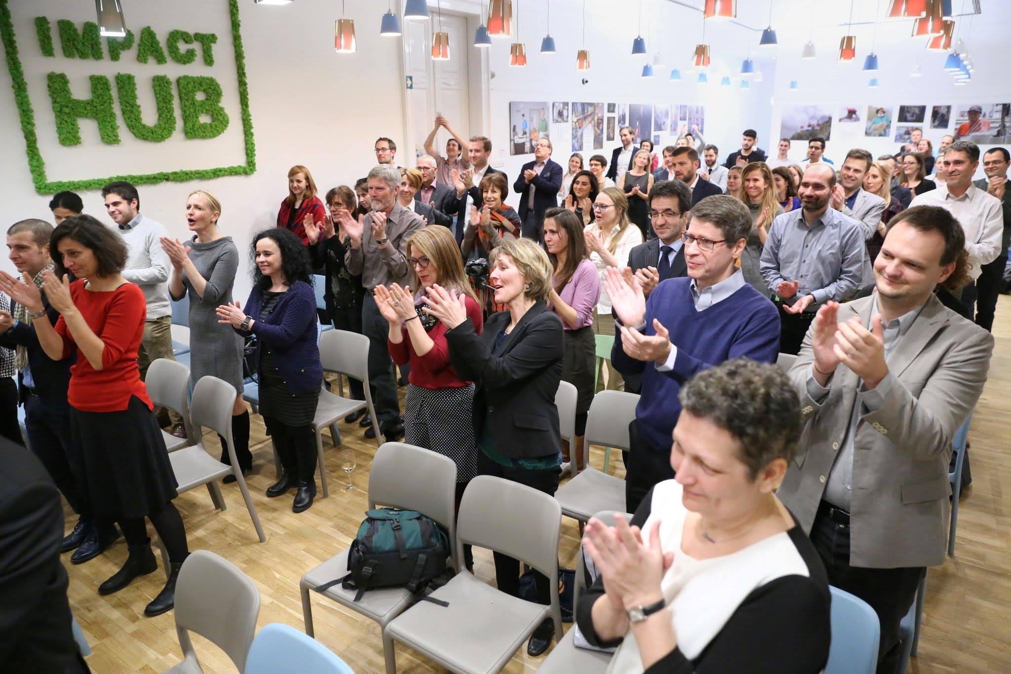 IHB Launch Event.jpg