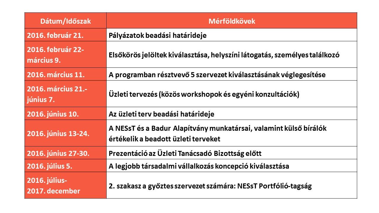 presentation1_0