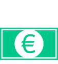 financial.jpg