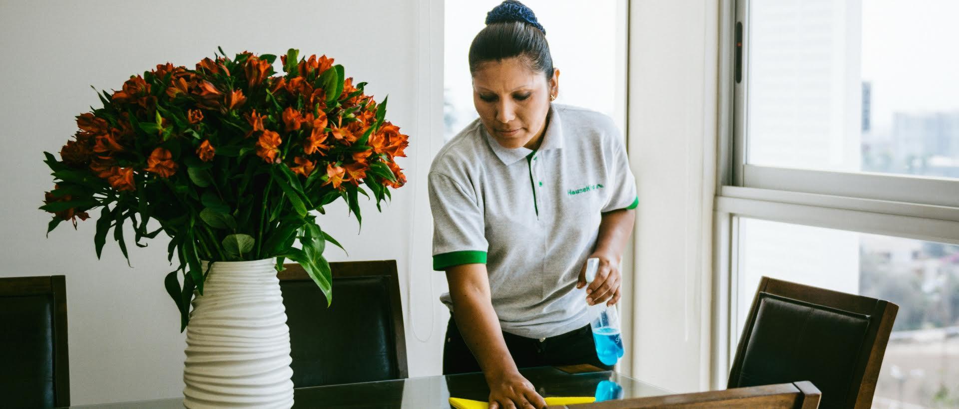 1 -Housekipp Employee 12.50.04 PM 12.50.04 PM.jpg