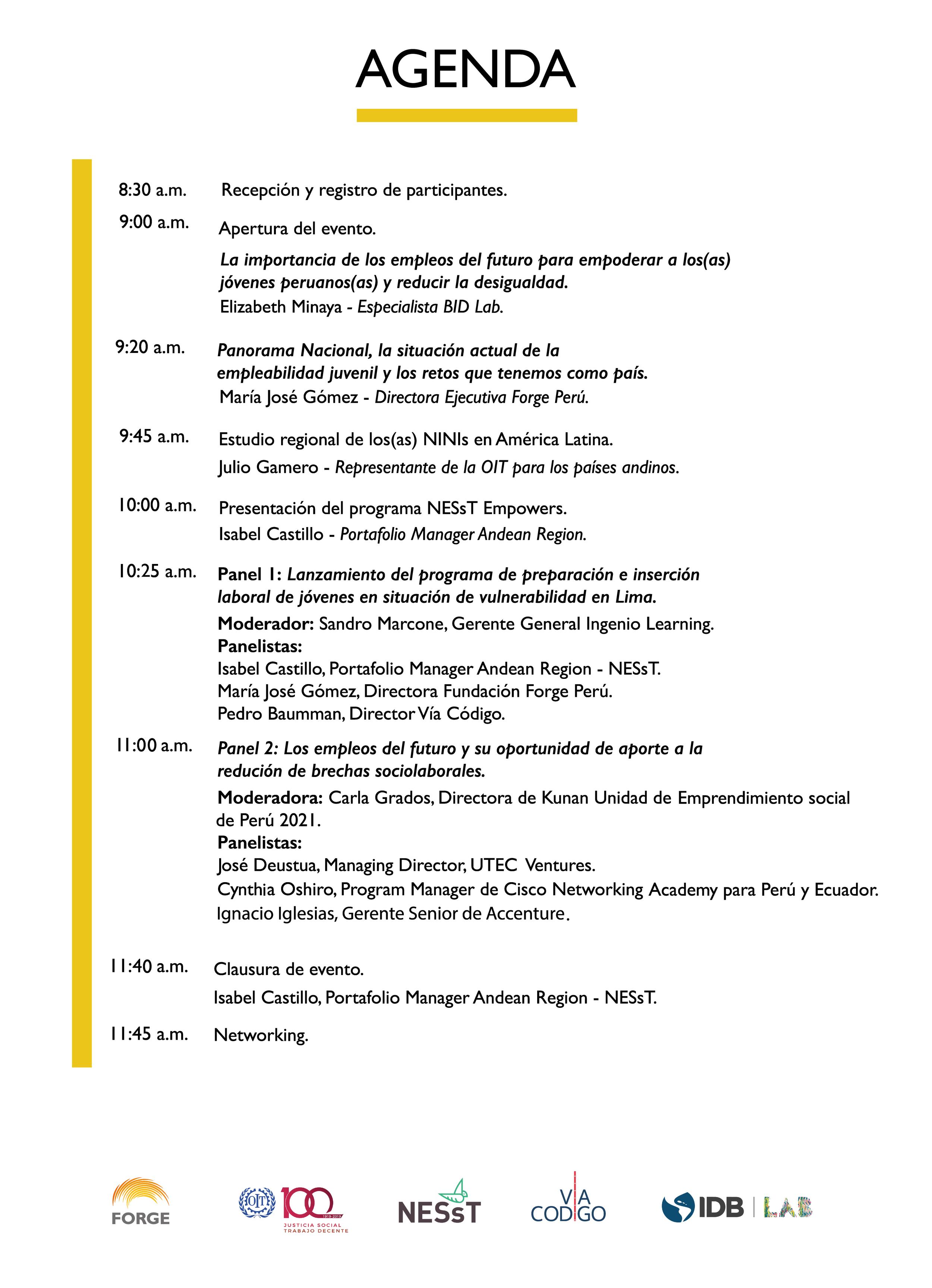 Agenda-confirmada-VF (1).png