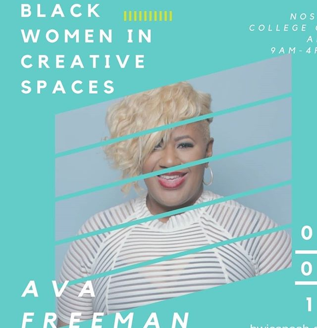 Let me introduce myself I'm Cury, leader ,smart, kind , influencer , intelligent , licensed cosmetologist, business woman, team player, creative ,  I LUV GOD, coach, and also apart of an Phenomenal event this Saturday March 2nd Women in creative spaces. * * Tickets available at bwicsnash.com * * * #Avafreemanco  #whatyour10yrplan  #bwicsnash  #browngirlinbusiness  #browngirls #buildinginexcellence  #buildinginrelationships  #oscar #curvy #smile #influencer  #nashville  #nashvillestylist  #clarksvillestylist  #internationalstylist