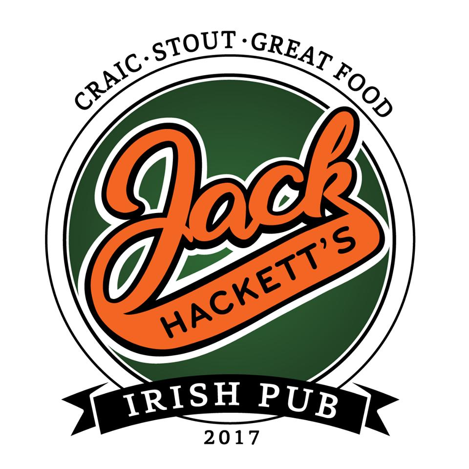 Jack Hacketts-Irish Pub-Live Music