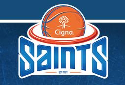 saints basketball-play it again sam-live music-tsb