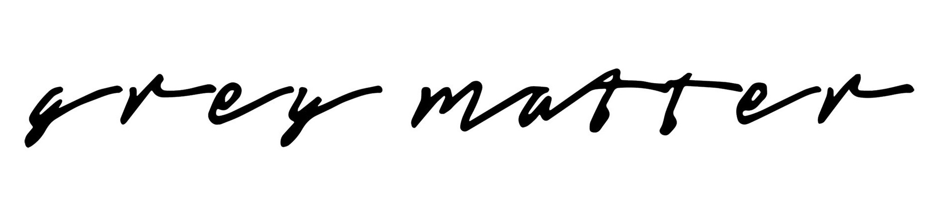 Grey matter logo.jpg