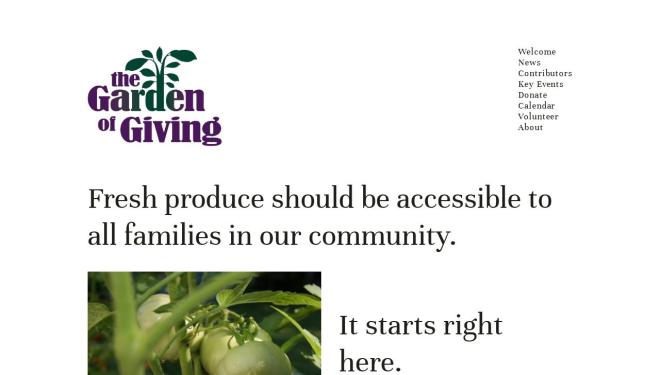 Garden of Giving.png