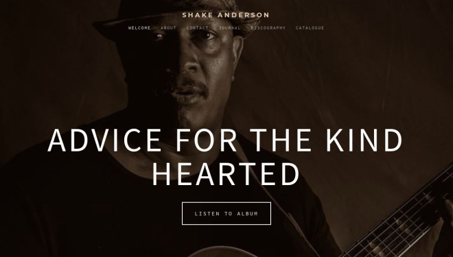 Shake Anderson.png