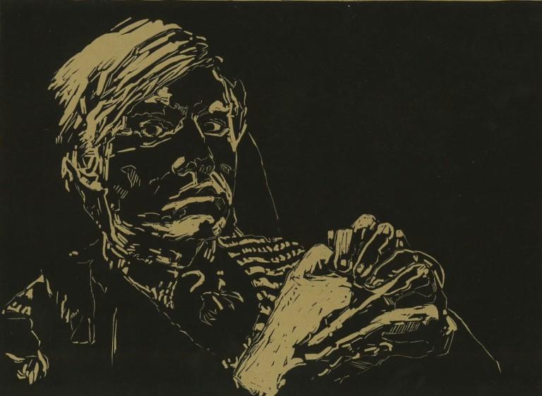 Holly-McHugh-Andy-Warhol-768x562.jpg
