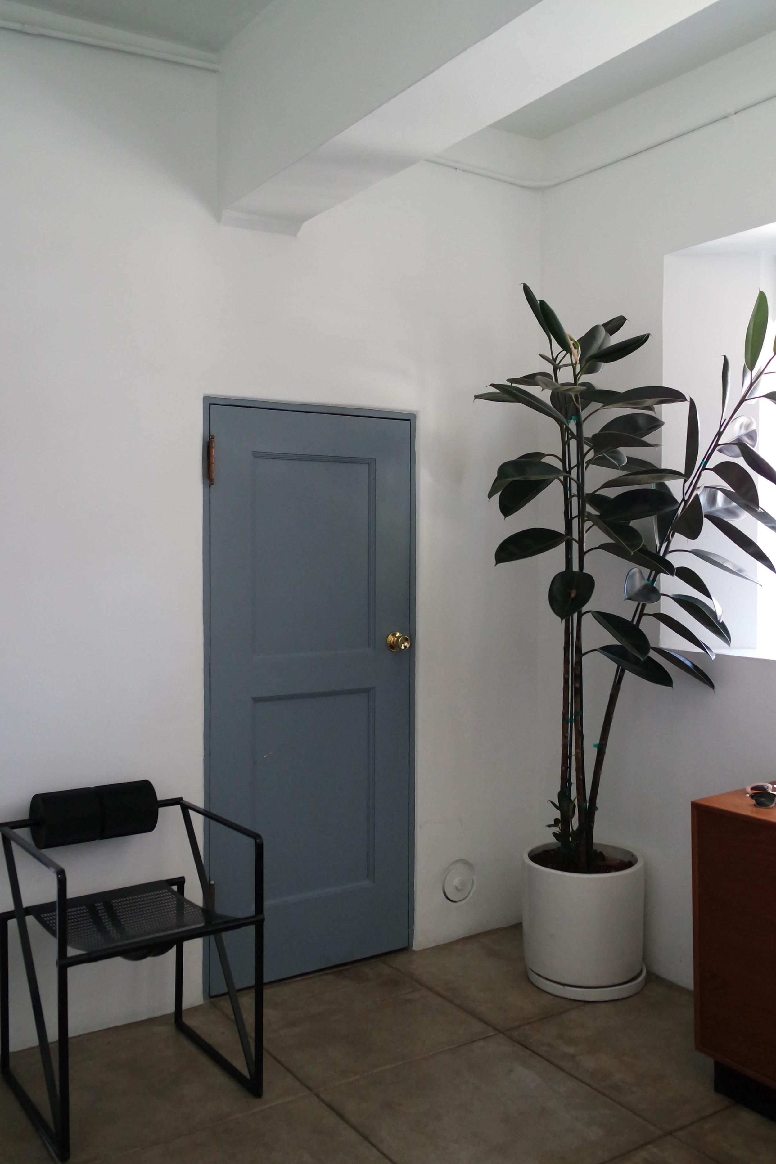 AirbnbInterior-1-of-1.jpg