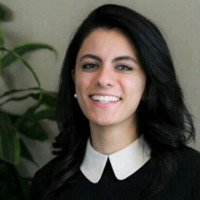 MARYAM DASHTI, Director
