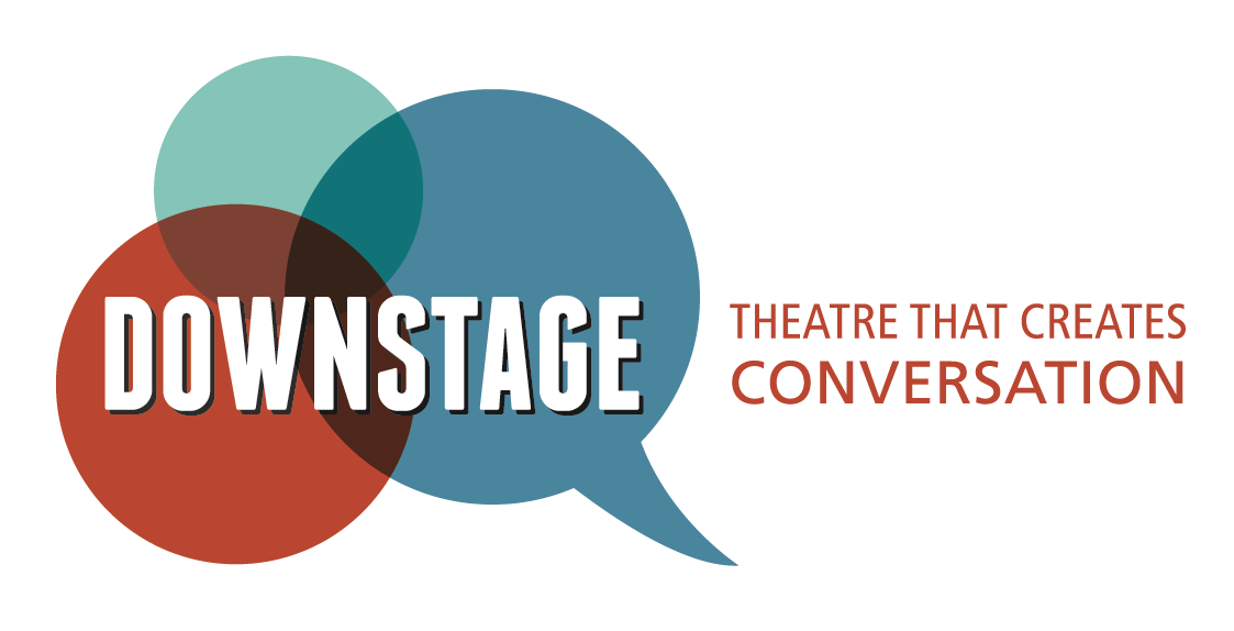 Downstage logo final_high-horiz.png
