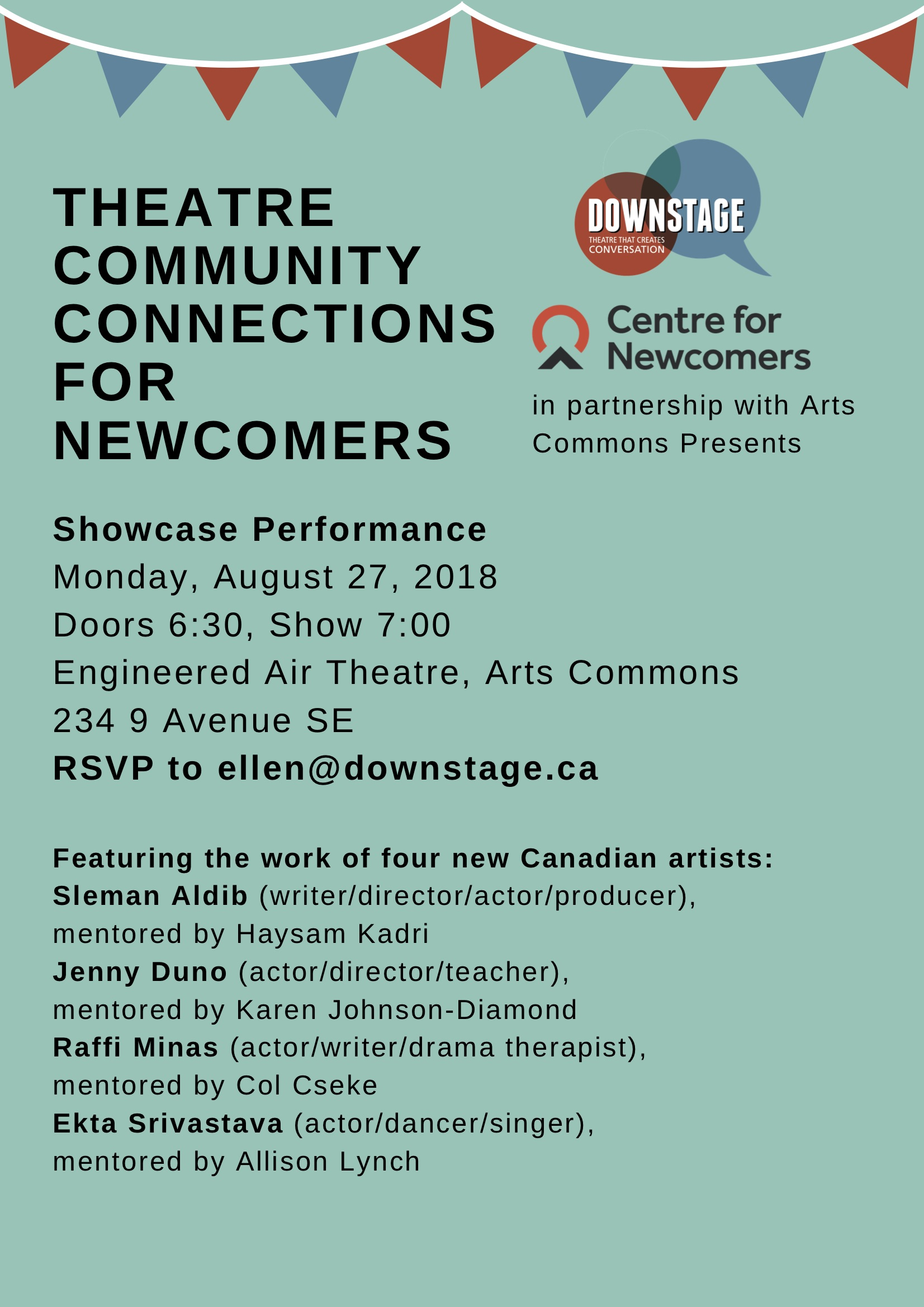 Theatre Community Connections Showcase Invite.jpg