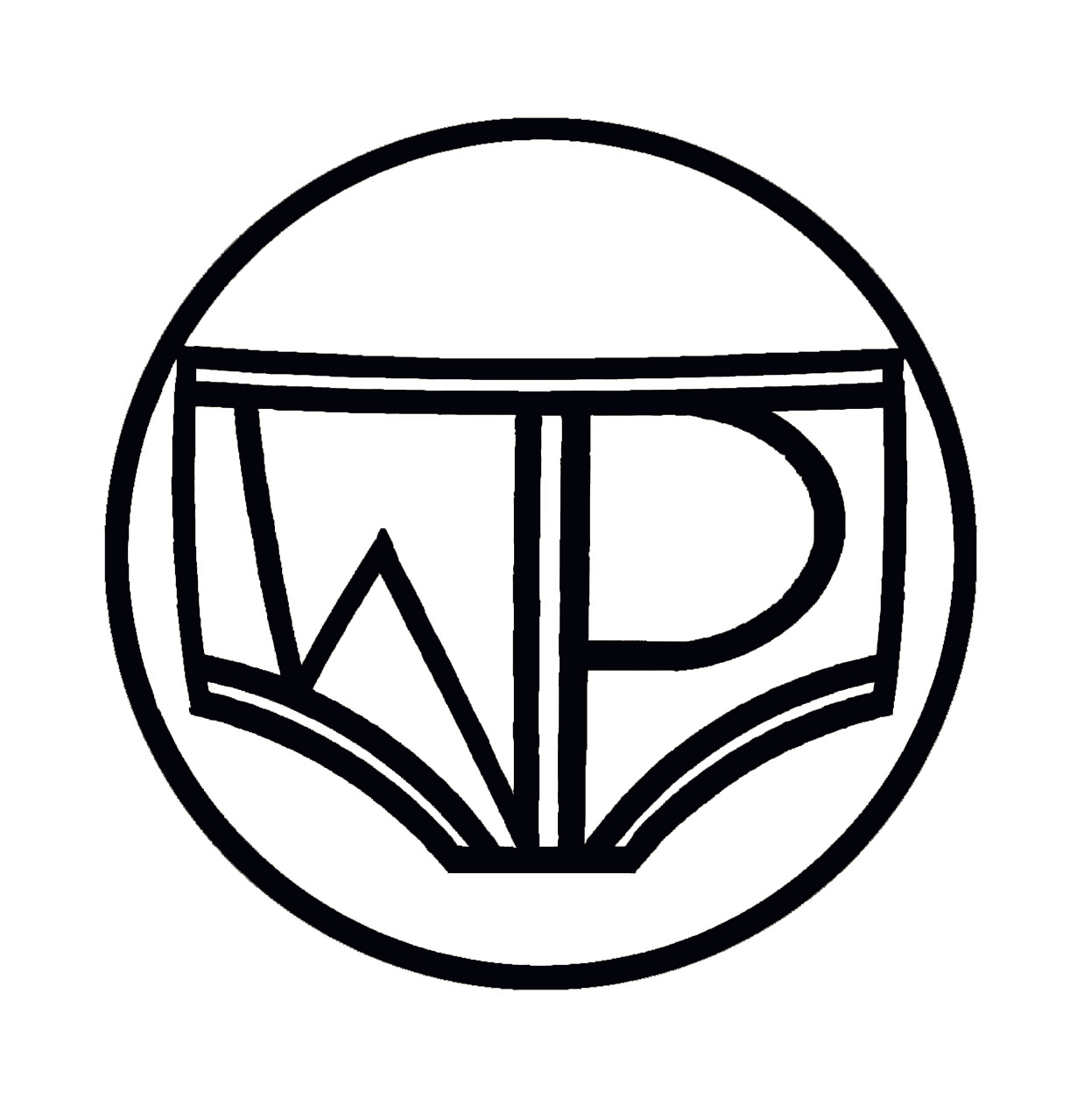 wonderpants - organic underwear for men for women for every body