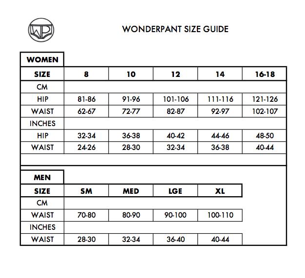 wp size chart screen shot.png