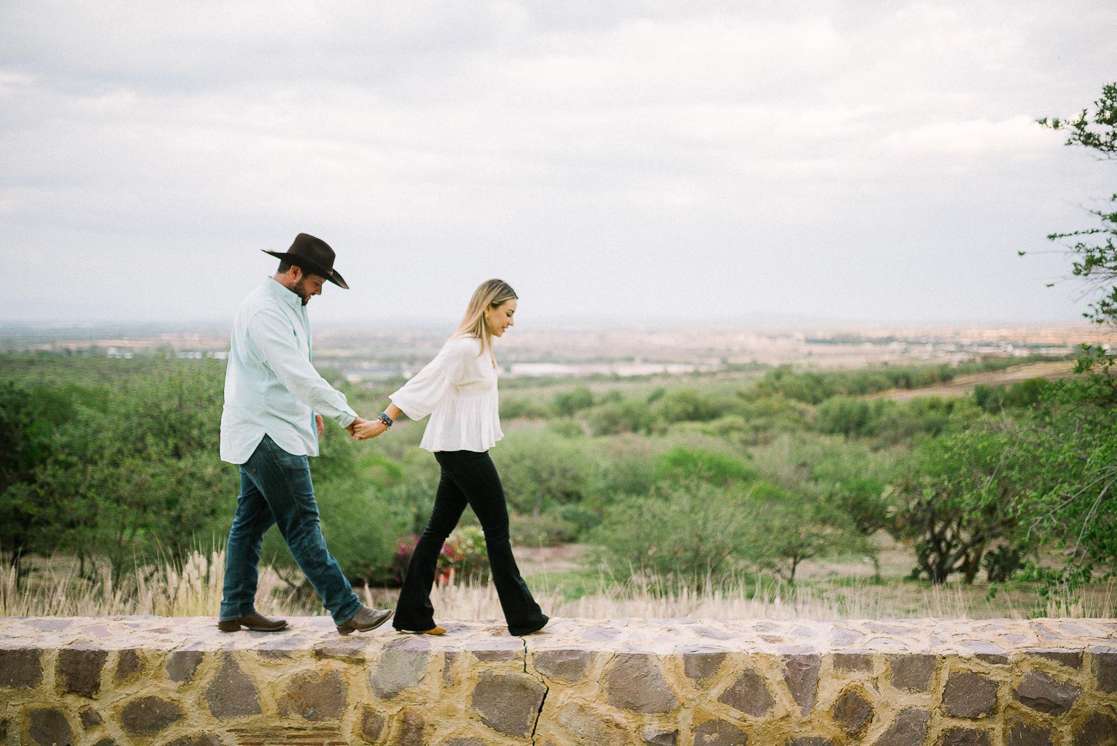 mexican destination wedding photographer0023.JPG